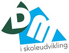 DMSKOLE