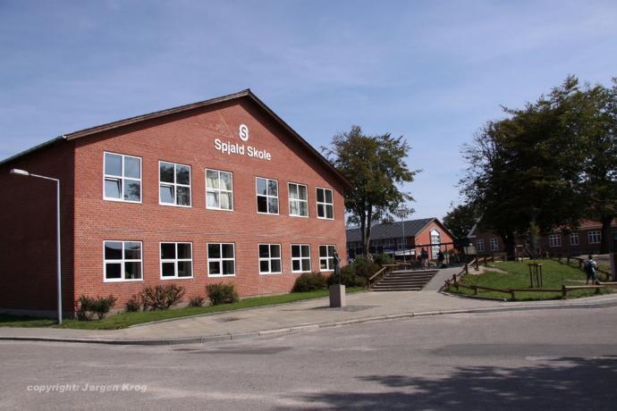 folkeskole